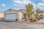 4998 Mascaro Drive, Las Vegas image