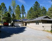 5925  Happy Pines Drive, Foresthill image