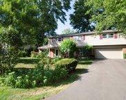 26602 GREYTHORNE, Farmington Hills image