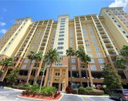 8101 Resort Village Drive Unit B3/U3601, Orlando image
