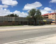 14500 Ne 6th Ave, North Miami image