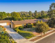 3331 E Whitebirch Drive, West Covina image