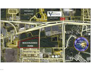 000 Holley Lane Unit Lot 9, Panama City Beach image