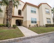 824 Camargo Way Unit 210, Altamonte Springs image