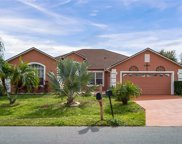 10 Alicante Court, Kissimmee image