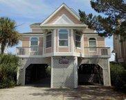268 Atlantic Ave., Pawleys Island image