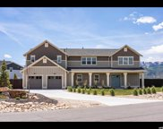 279 E Wasatch Way, Park City image