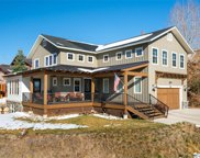 548 Robin Court, Steamboat Springs image