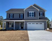 396 Avendale Drive, Rocky Point image