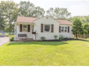 467 Hillview Road, King Of Prussia image