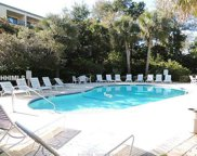 34 S Forest Beach Drive Unit #8B, Hilton Head Island image