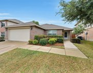 4816 Trail Hollow, Fort Worth image