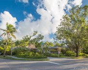 70 Bay Heights Dr, Coconut Grove image