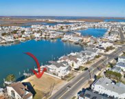 10553 Third, Stone Harbor image
