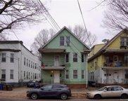 59 Bassett  Street, New Haven image