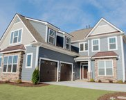 1000 Anglian Place Unit Lot 7, Simpsonville image