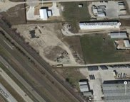 642 County Rd 4841, Haslet image