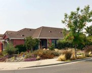 3730  Castaic Court, West Sacramento image