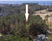 119 Duncans Way, Point Harbor image