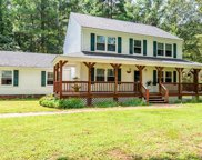 6659 Hines Road, Henrico image