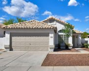 6818 W Louise Drive, Glendale image