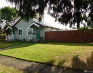 328 16th Ave, Longview image
