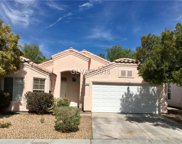 1566 DUSTY CANYON Street, Henderson image