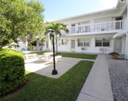 315 7th Avenue S Unit #5a, Lake Worth image