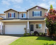 27866 256th Ct SE, Maple Valley image