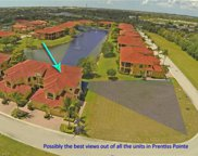 15831 Prentiss Pointe Cir Unit 202, Fort Myers image