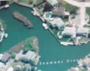 Island  Place, Seaford image