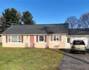 2112 Penfield Road, Penfield image
