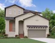 7410 S Kissimmee Street, Tampa image