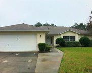 17 Burning Wick Place, Palm Coast image
