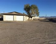 2161 E Warwick Road, Mohave Valley image