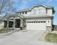9701 East 113th Avenue, Commerce City image