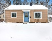2036 Towner Avenue Sw, Grand Rapids image