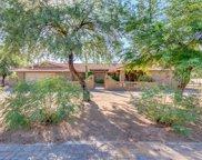 12410 N 66th Street, Scottsdale image