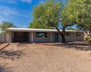 2302 N Madelyn, Tucson image