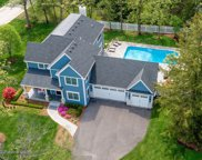 47 Yorkshire Woods, Oak Brook image