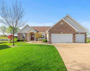 118 Cypress Meadows  Drive, Wentzville image