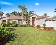 9039 Caloosa RD, Fort Myers image