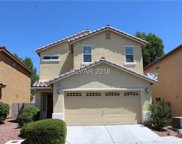 7870 BLACK BEARD Avenue, Las Vegas image