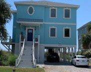6705 Loggerhead Court, Oak Island image