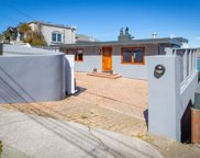 243 Olympian Way, Pacifica image