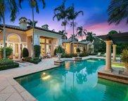 11716 Tulipa Court, Palm Beach Gardens image