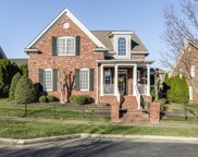 1108 Stone Mill Ln, Franklin image