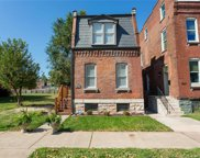 2823 Oregon  Avenue, St Louis image