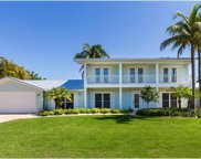 1011 Wyomi DR, Fort Myers image