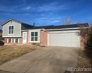 4375 South Cathay Way, Aurora image